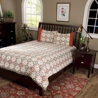 Rizzy Home Bossa Nova 3-piece Comforter Set