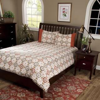 Rizzy Home Bossa Nova 3-piece Comforter Set|https://ak1.ostkcdn.com/images/products/10299947/P17413462.jpg?impolicy=medium