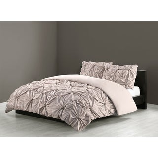 N Natori Jolee 3-piece Comforter Set (4 options available)