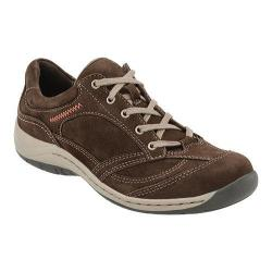 Women's Earth Flora Buck Bark Nubuck