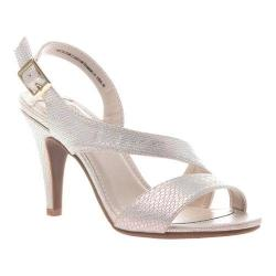 Women's Madeline Jaded Sandal Passion Synthetic