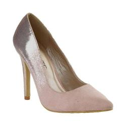 Women's Da Viccino Liberty-20-SC Pump Blush