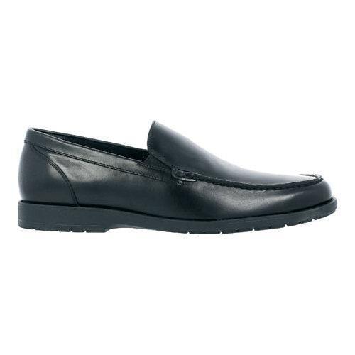 Nunn Bush Arlington Men's Slip ... On Dress Shoes Sn0276wIO
