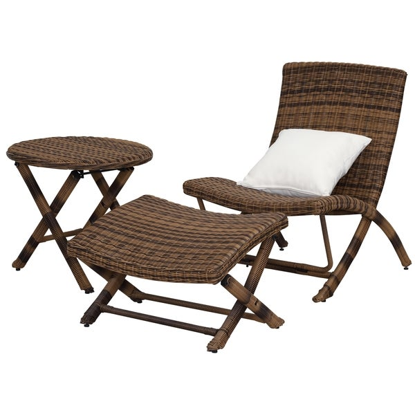 Cradles Strollers And High Chairs also 2 Parker Knoll Recliner Armchairs Brown Retro Vintage High Back 2cea3ceec4b08cd0 also 30329143 moreover Ashley 8690155 67 Nisland Sectional furthermore Archive. on straight back wicker chairs