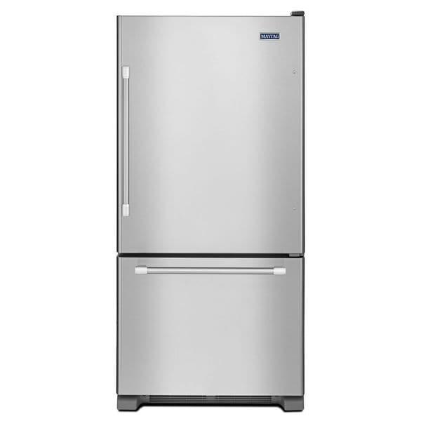 Image Result For Samsung Refrigerators On Sale