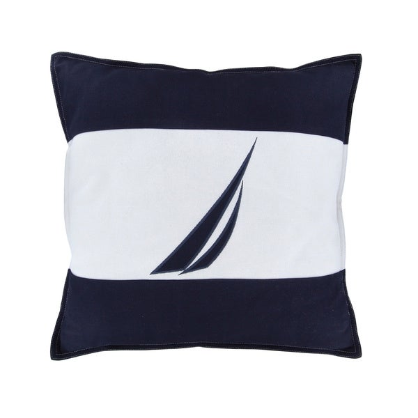 Room Essentials Decorative Pillow