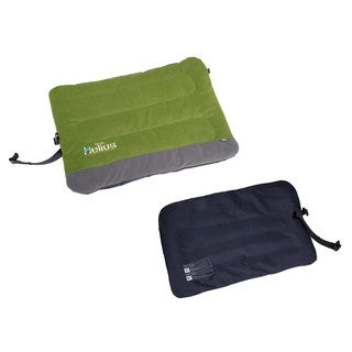 Helios Combat-Terrain Outdoor Cordura-Nyco Travel Folding Dog Bed (3 options available)