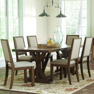 Danville 7 Piece Dining Set