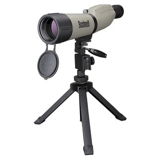 Bushnell Natureview 20-60x65mm Tan Porro Prism