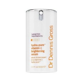 Dr. Dennis Gross Hydra-Pure Vitamin C Brightening Serum