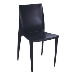 MaxMod Square Dining Chair