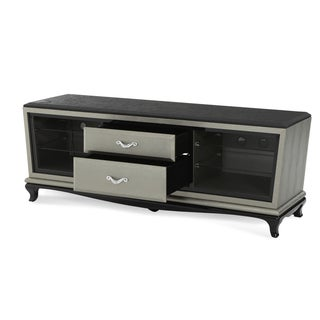 After Eight Entertainment Console