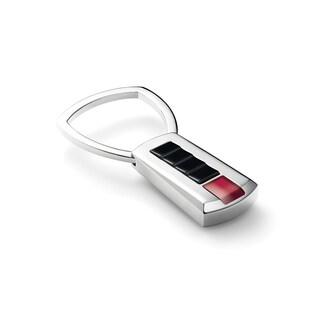 Tonino Lamborghini Il Primo Key Ring