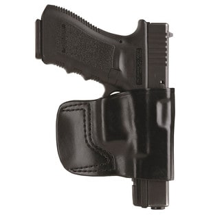 G&G Black Belt Slide Holster