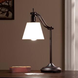 Harper Blvd OttLite Royce Task Table Lamp|https://ak1.ostkcdn.com/images/products/10303344/P17416420.jpg?impolicy=medium