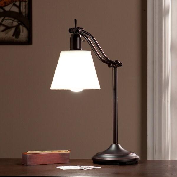 Harper Blvd OttLite Royce Task Table Lamp