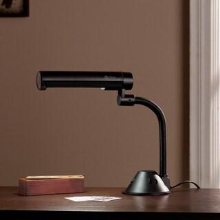 Harper Blvd OttLite Carver Task Table Lamp