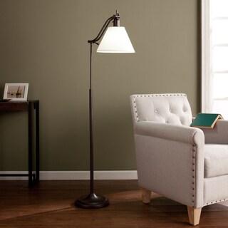 Harper Blvd OttLite Royce Task Floor Lamp