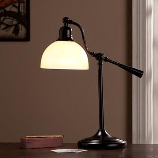 Carbon Loft Duncan Task Table Lamp