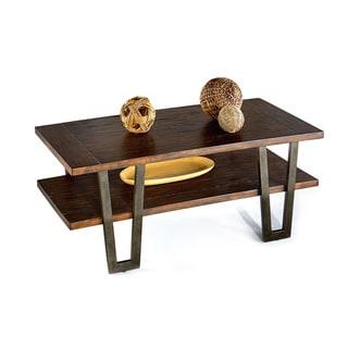 Progressive Sedona Cocktail Table