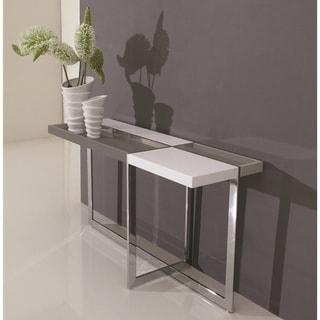 Talenti Casa Domino Console Table
