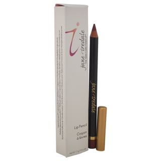 Link to Jane Iredale Lip Pencil Terra-Cotta Similar Items in Makeup