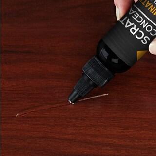 WearMax® Scratch Concealer, For Hardwood Flooring