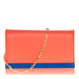 Fendi Mini Rush Pouch