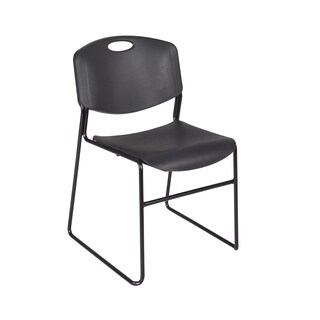 Zeng Stack Chair (8 pack) - 8 pack
