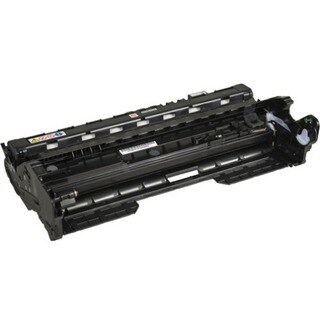 Ricoh Drum Unit SP 6430