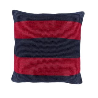waist bhp linen throw cover pillow sofa ebay hot covers cotton cushion decorative decor home vintage case