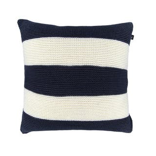 Decorative Pillow Covers Overstock : Pillow Covers Throw Pillows For Less Overstock.com