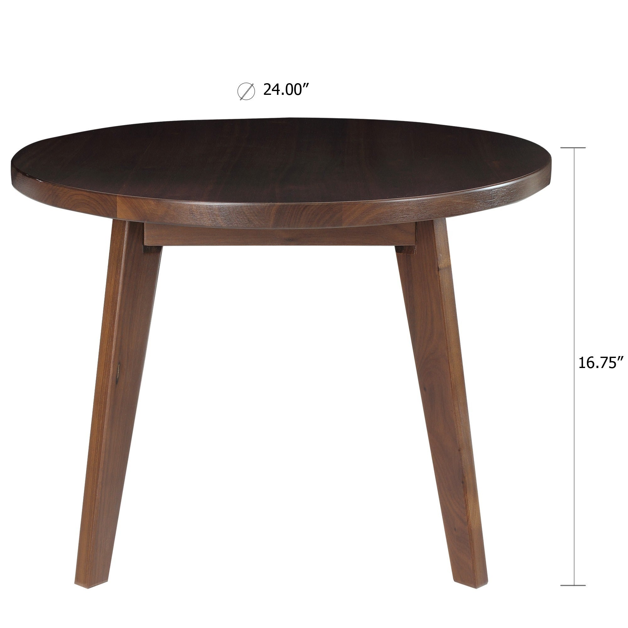24 inch coffee table best home design 2018 for Table de 24