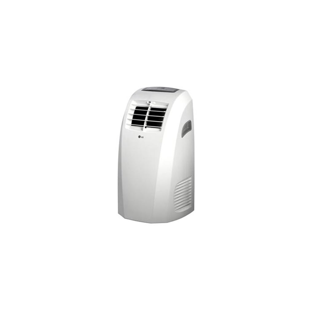 LG 10,000 BTU Portable Air Conditioner with Remote LP1013...