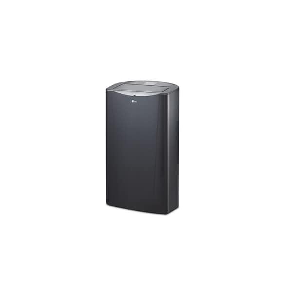 LG LP1415GXR 14,000 BTU Portable Air Conditioner With Remote (Refurbished)