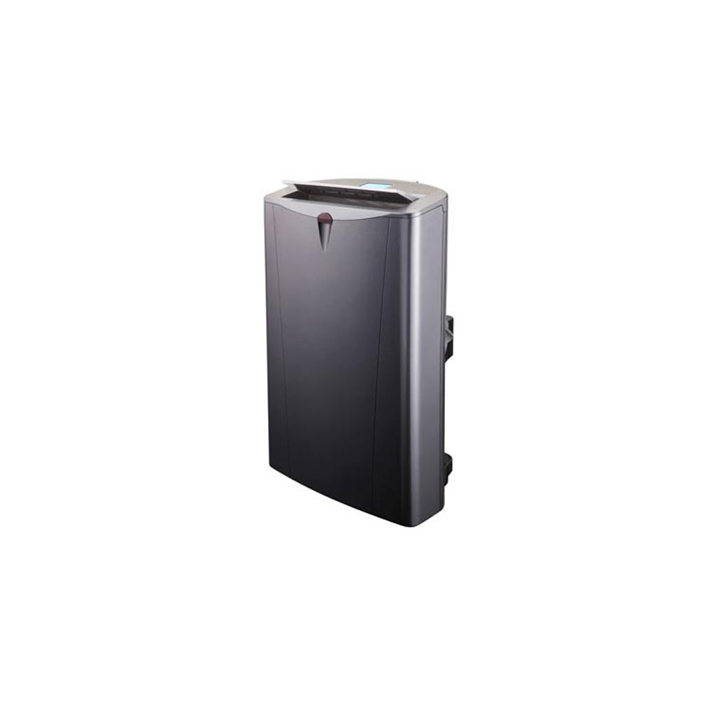 LG 14,000 BTU Portable Air Conditioner with Heat and Remo...