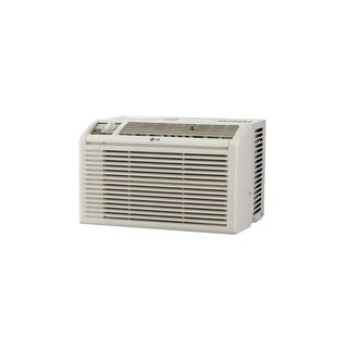 LG LW5015E 5,000 BTU Window Air Conditioner (Refurbished)