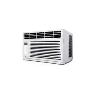 LG LW6015ER 6,000 BTU Window Air Conditioner with Remote (Refurbished) https://ak1.ostkcdn.com/images/products/10305425/P17418111.jpg?impolicy=medium
