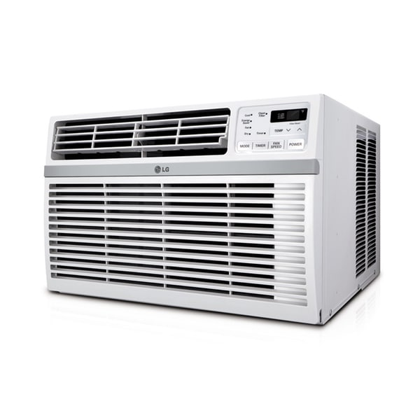 Lg lw1214er 12 000 btu window air conditioner with remote for 12000 btu window air conditioner 220v