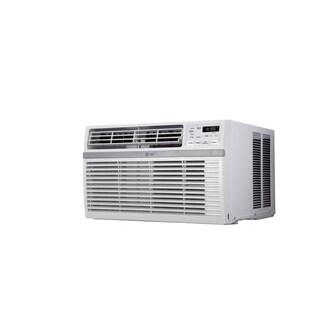LG LW1815ER 18,000 BTU (220V) Window Air Conditioner with Remote (Refurbished)|https://ak1.ostkcdn.com/images/products/10305448/P17418126.jpg?_ostk_perf_=percv&impolicy=medium