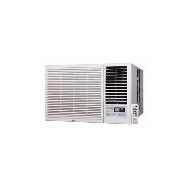 Lg lw1814hr 18 000 btu cooling and 12 000 btu heating for 18000 btu window ac units