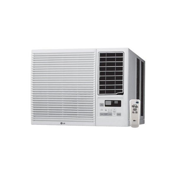 Lg lw1815hr 18 000 btu cooling and 12 000 btu heating for 18000 btu window ac units