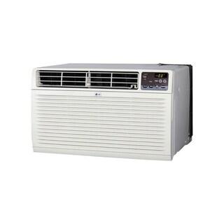 LG LT0813CNR 8,000 BTU Thru-the-Wall Air Conditioner with Remote (Refurbished)