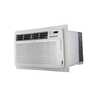 LG LT1235HNR 11,200 BTU Cooling and 11,200 BTU Heating (220V) Thru-The-Wall Air Conditioner with Remote (Refurbished)|https://ak1.ostkcdn.com/images/products/10305479/P17418156.jpg?impolicy=medium