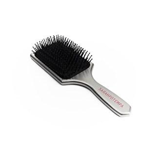 SARAHPOTEMPA Power Paddle Brush