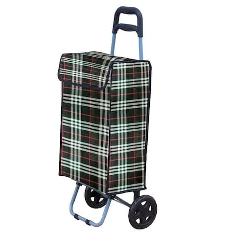 Buy Shopping Carts Online At Overstock Com Our Best