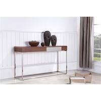 GIGA Collection Console Table by Talenti Casa