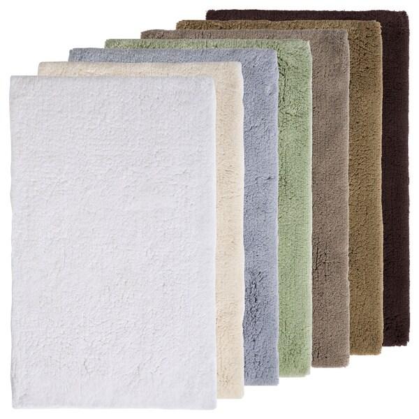 Grund America Organic Cotton Namo Rug Series (24 x 40 inches)