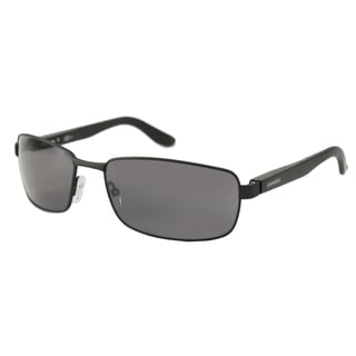 Carrera Carrera 8004 Men's Rectangular Sunglasses