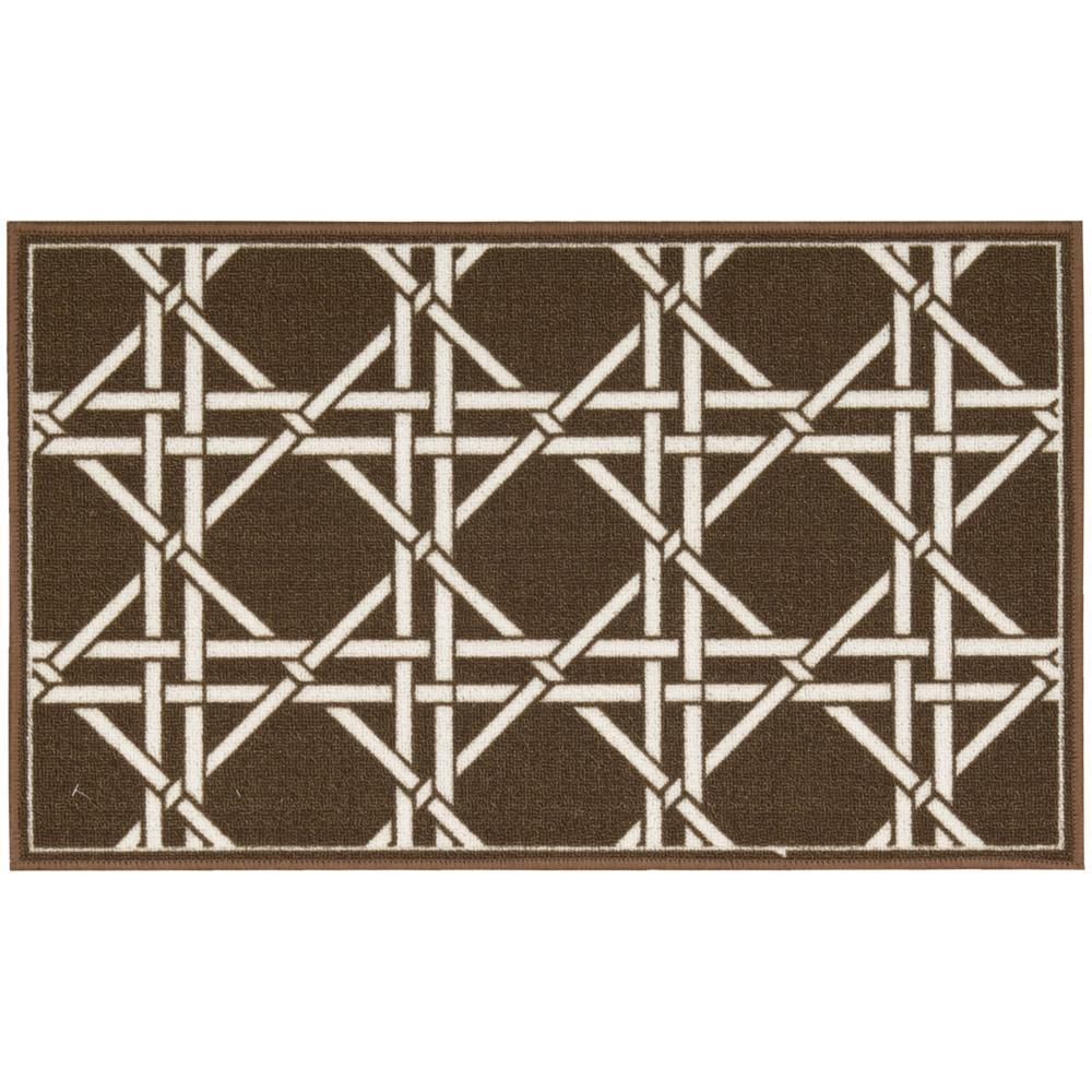 Waverly Fancy Free Wff27 Area Rug On Sale Overstock 10305832